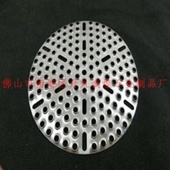 廠家直銷鋁鍋不粘鍋覆底片質量優良