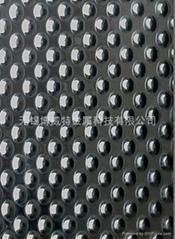 304不鏽鋼壓花板
