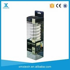 high quality LED light bulb box