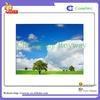 14 Inch Screen Hot Sale Made In China Digital Frame Photo