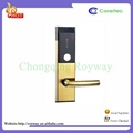 Garage Door Sensor Automatic Lane Barrier Universal Central Lock 2