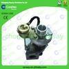 Auto Part Auto Engine Part vtr turbocharger