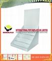 White Innovative Portable Flash PDQ