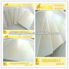 nonwoven fabric Chemical sheet with glue