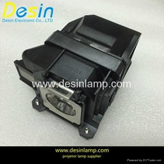 ELPLP78 V13H010L78 projector lamp for Epson EB-945 EB-955W EB-965 EB-S17