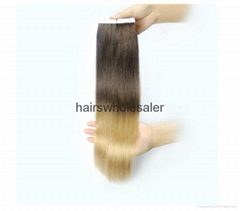 Top quality 100% unprocessed virrgin brazilian human hair extension