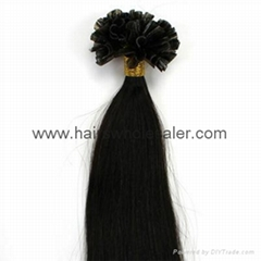 hair manufacture hair ex