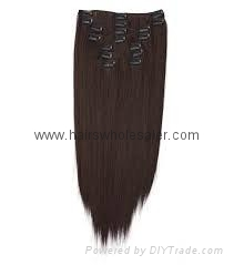 silky stragith hair weave hair products 100%indian remy hair