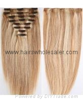 black women hair extensi