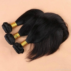 retail wholesale available hair weave hair extension hair weft