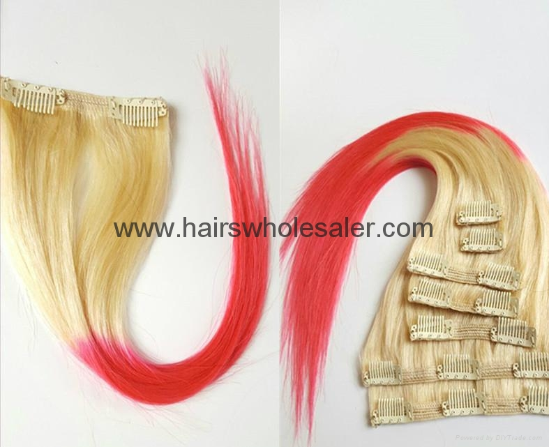Hot Sale 2017 Top Hair Tangle Free Fashion Style Human