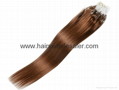 Top Hair aliexpress hot sale human hair extension remy virgin hair