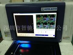 供应二手振华兴离线AOI自动光学检测仪