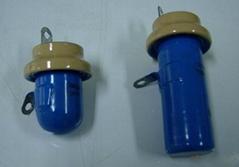 Pot Power RF-Capacitors(TP)
