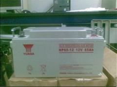 北京西城区汤浅UXL220-2N型号代理商