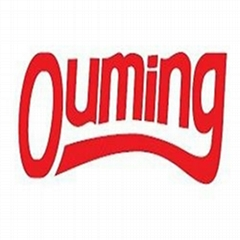 Zhejiang Ouming Fluid Casting Co.,Ltd