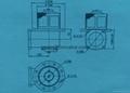 Subsea valve 2