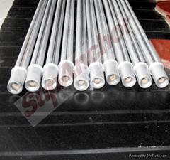 SupAnchor hot sale DSI standard hydralic rock bolt swellex friction bolt