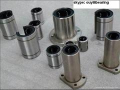 cnc parts 3D printer linear motion bearing bush bushing LM8UU