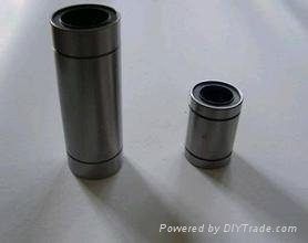 cnc parts linear motion bearing bush bushing 10mm LM10UU 1