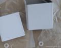 full ceramic bearing MR63 3*6*2.5mm