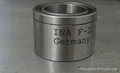 made in germany printing machine bearing