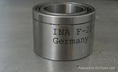 made in germany printing machine bearing F-213584
