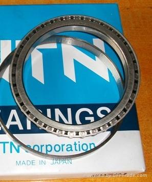 ntn excavator turntable bearing for excavator bn220-1 ba250-4a SF4444PX1  2