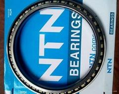 ntn excavator turntable bearing for excavator bn220-1 ba250-4a SF4444PX1