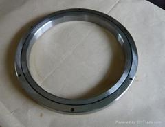 THK cross roller bearing RA RB series RB3510