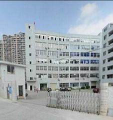 深圳乐菲尔科技有限公司