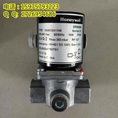 现货供应燃气电磁阀VE4015A1005
