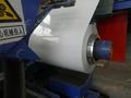 PPGI Color coated steel coils