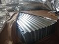 Steel roofing metal roofing Corrugated