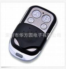 外贸出口遥控器