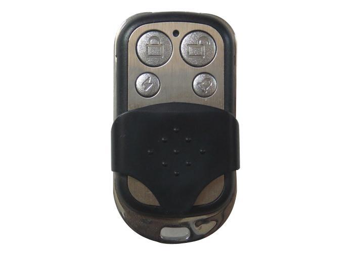 外贸金属遥控器 1