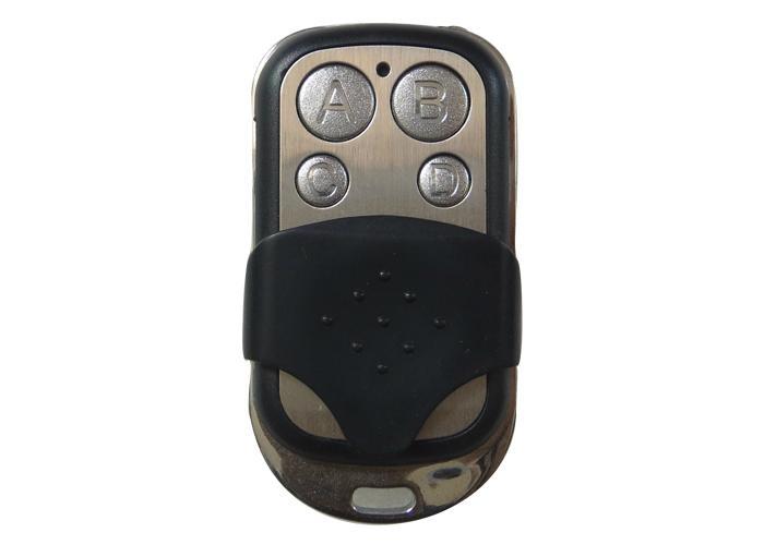 外贸金属遥控器 2