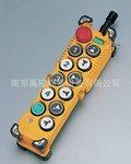 台湾禹鼎遥控器F23-D