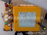 台湾禹鼎遥控器F23-A+