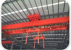PC預制板專業吊裝起重機
