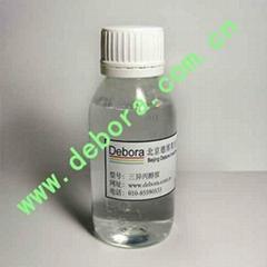 供应三异丙醇胺TIPA水泥助磨剂原料