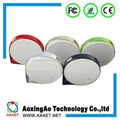 Bluetooth Anti-loss alarm Device AXAET PC023