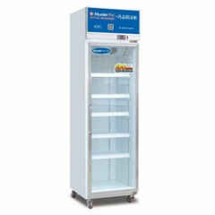 HR380單門藥品陰涼櫃