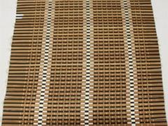 Bamboo blinds BC45