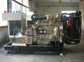 Cummins 4BT small diesel engine