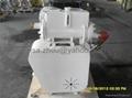 Cummins diesel top quality engine for Marine 3