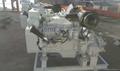 Cummins diesel top quality engine for Marine 5
