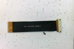 屏蔽膜FPC阻抗软板