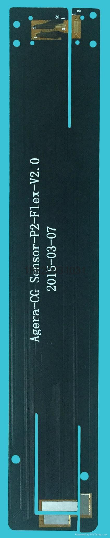 深圳FPC2-8層多層板 3