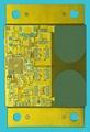 深圳FPC2-8層多層板 4